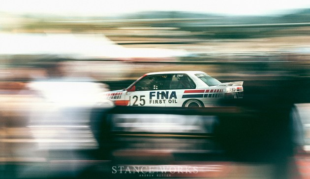 fina-bmw-dtm-e30-m3-group-a