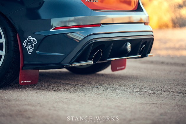 rally-armor-ford-focus-rs-euro-diffuser