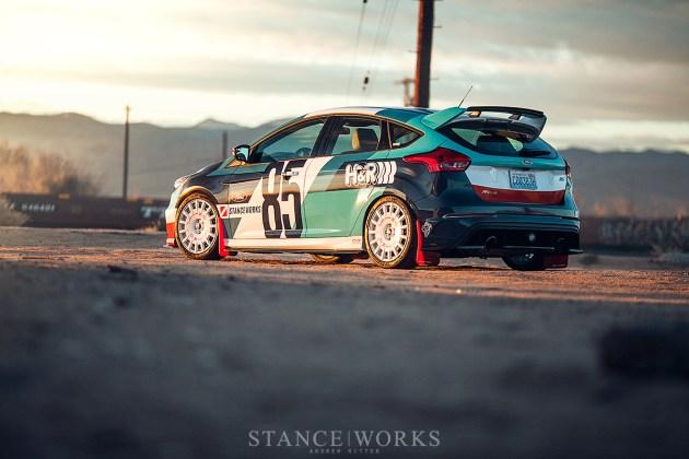 stanceworks-hr-springs-ford-focus-rs