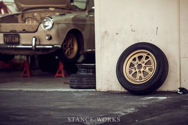 fifteen52-outlaw-wheels-aircooled-fitment