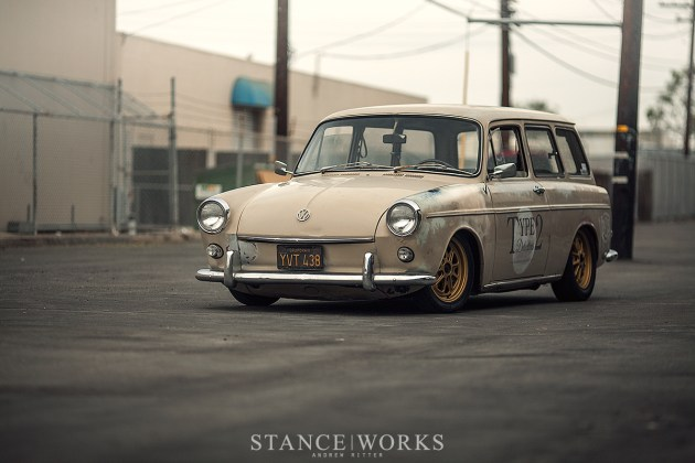 type-2-detectives-outlaw-squareback