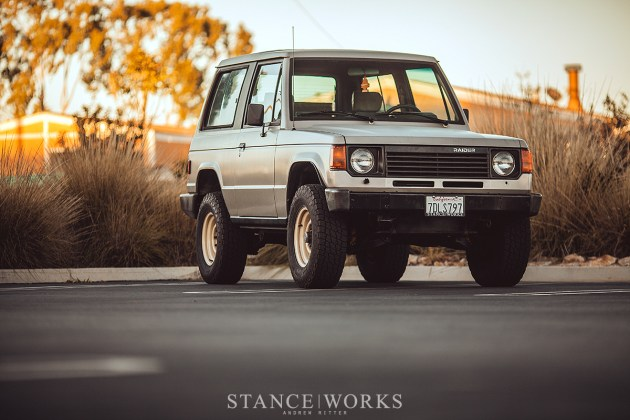 lifted-montero-offroad-arb-old-man-emu
