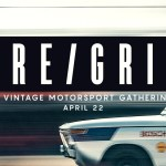 PRE/GRID - April 22 at the StanceWorks Headquarters