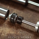 What's in a Shock? Shock Tech 101 with H&R Springs