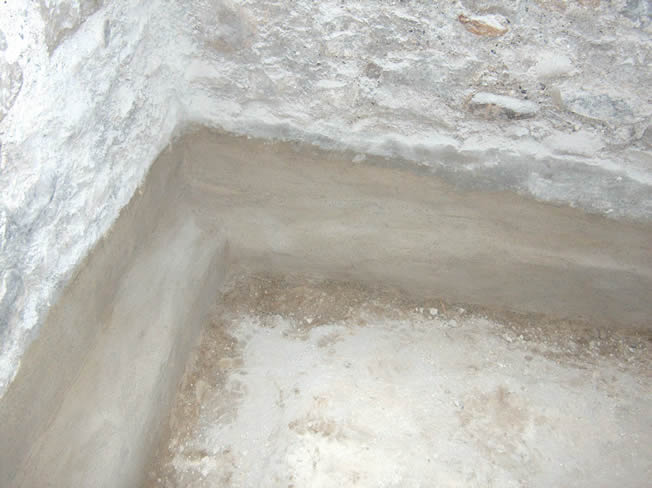 drainage02