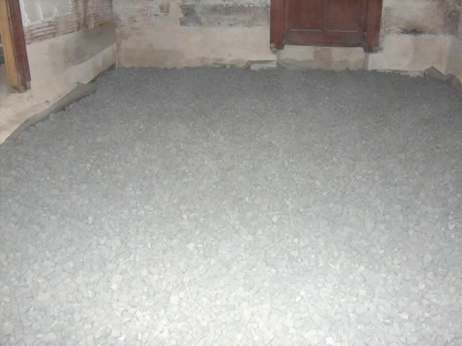 drainage05