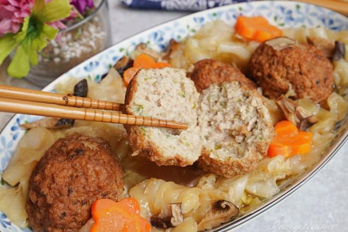 筷子餐廳|筷子小廚|冷凍料理|宅配美食|中式料理 |在家享用餐廳等級好料不用出門