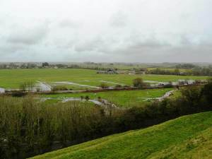 Stand - Campaigning to save the area north of Dorchester – Context