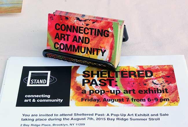 Stand-Bay-Ridge-Art-Show-10
