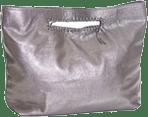 jennifer haley purseb