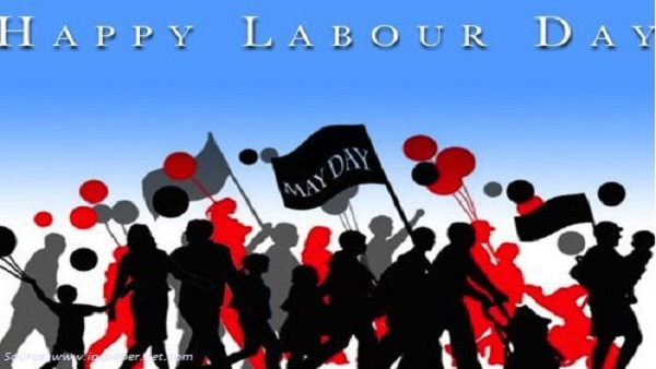 Why We Celebrate Labor Day And Its Significance The Standard Newspaper