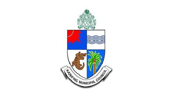 KMC reveals plans to resolve Tallinding alkaloship row