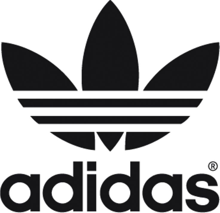 Adidas: History of the Brand With 3 Stripes