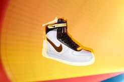 nike-x-riccardo-tisci-nike-r-t-air-force-1-collection-05-960x640