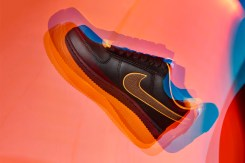 nike-x-riccardo-tisci-nike-r-t-air-force-1-collection-09-960x640