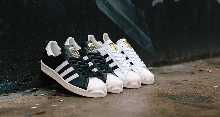 adidas-Originals-Superstat-80s-DLX