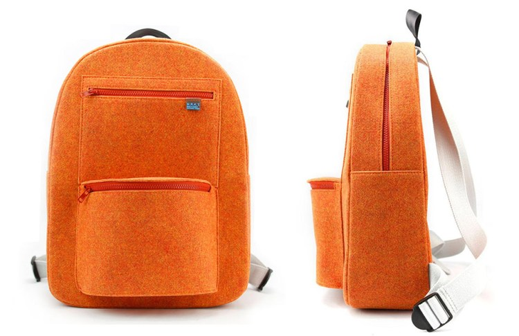 mrkt_stanley_backpacks_2