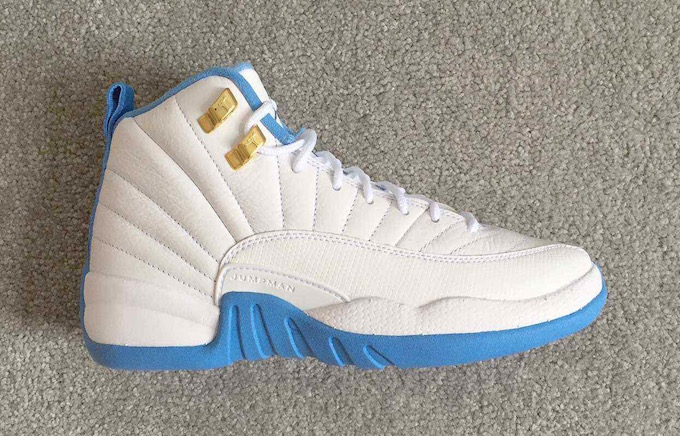 air-jordan-12-retro-gs-white-blue