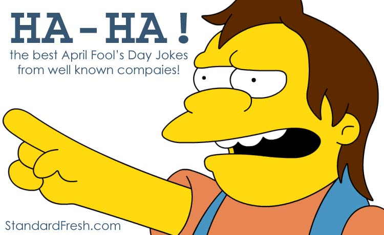nelson_muntz-ha-ha copy