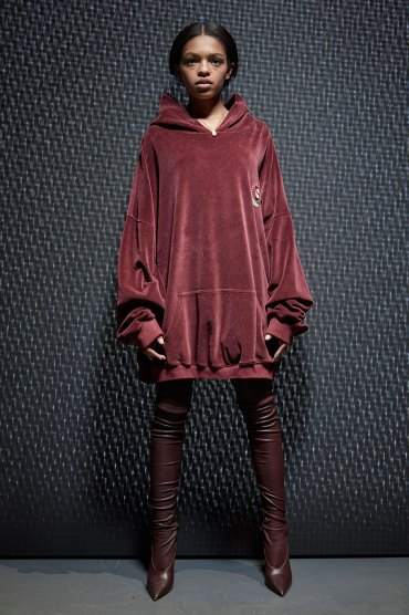yeezy-season-5-kanye-west-collection-22