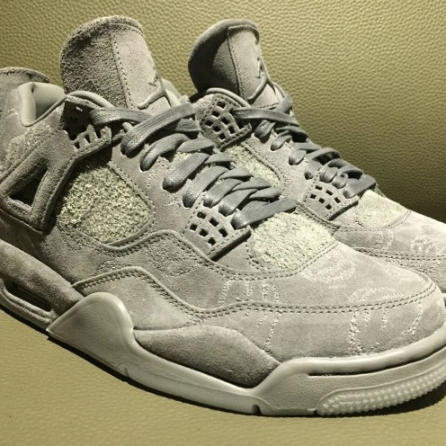 kaws-air-jordan-4-cool-grey-release-date-1