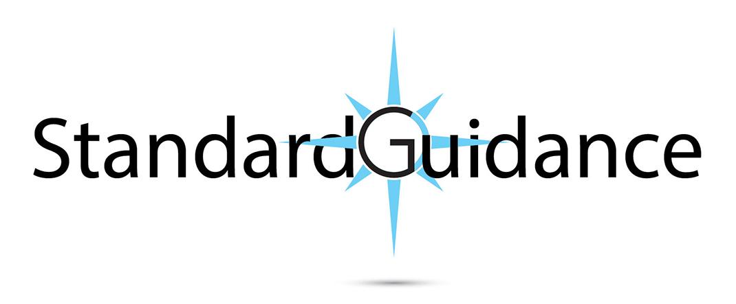 Standard Guidance