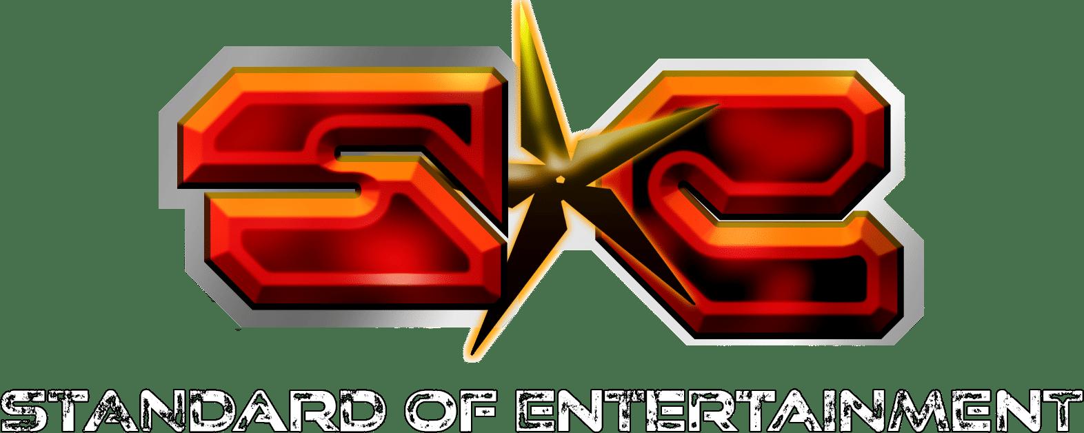 Standard of Entertainment