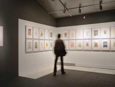 Sahne Tasarımları, Etkinlik ve Sergi Standları, Müze Standları