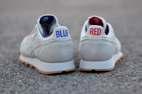 reebok-cl-leather-kendrick-lamar-3