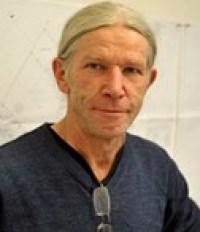 Photo of Per Aarvik