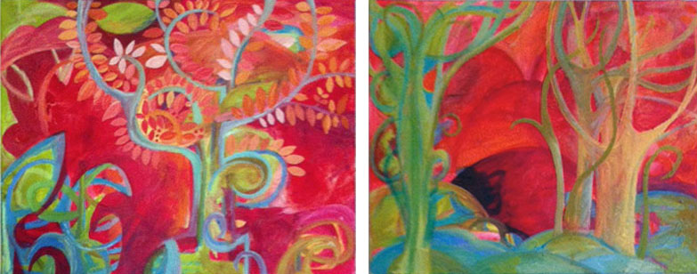 Landescape-Oil-Painting-art-Jacque-Wadsworth