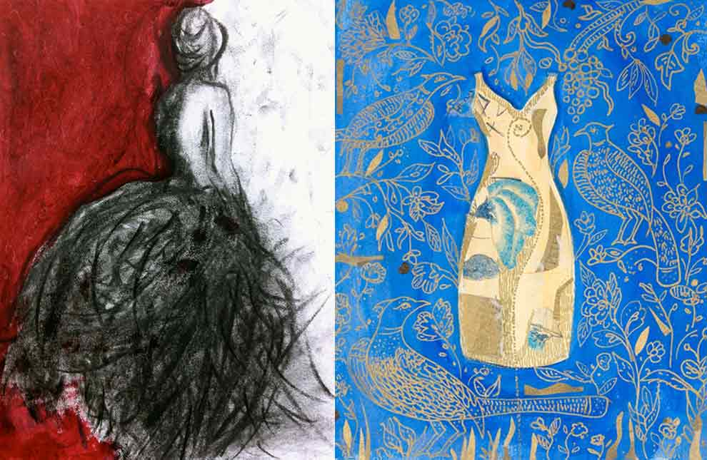 Heidi-Lanino-Bilezikian-Art-Drawing-Fashion-OPT