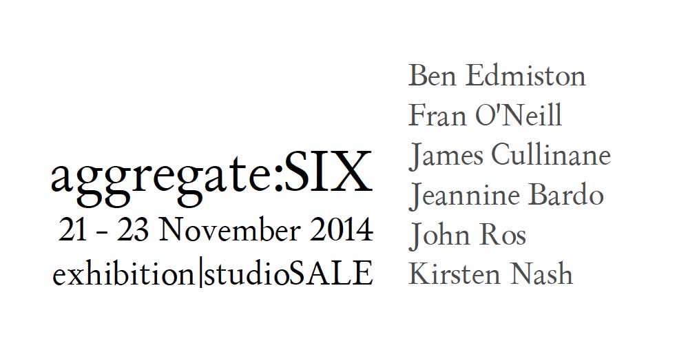 aggregate-six-art-sale-studio-sale