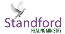 Standford Healing Ministry
