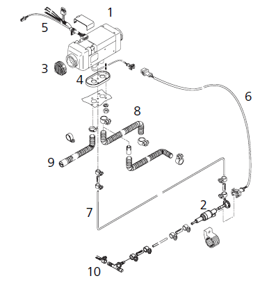 Llv Engine Diagram Engine Animation Wiring Diagram