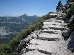 bigstockphoto_Staircase_To_Heaven__5078152