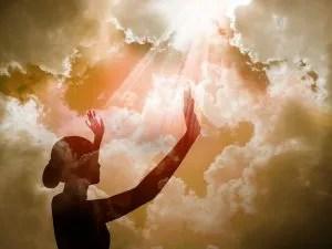 Manifestation of Sons of God