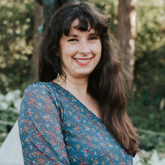 Carol Flora