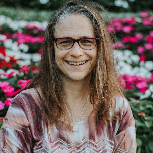 Dr. Stephanie Bondi