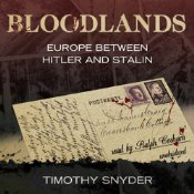 Bloodlands