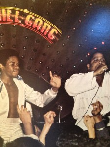 Sugarhill Gang LP Cover (2)