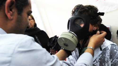 child_gas_mask