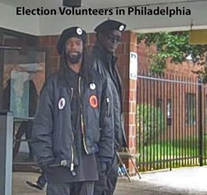 new_black_panther_party