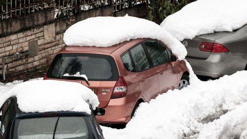 snow_13121445