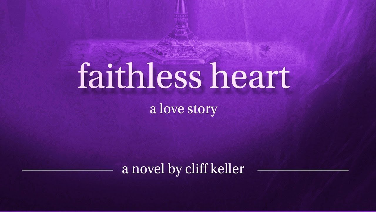 Faithless Heart