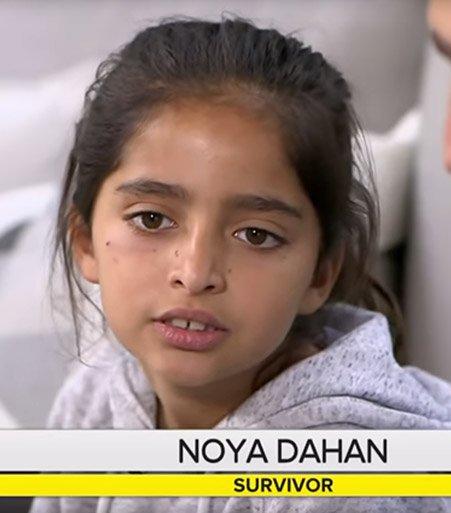 Naya Dahan