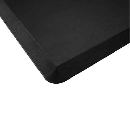 Imprint Cumulus PRO-comfort rubber standing mat