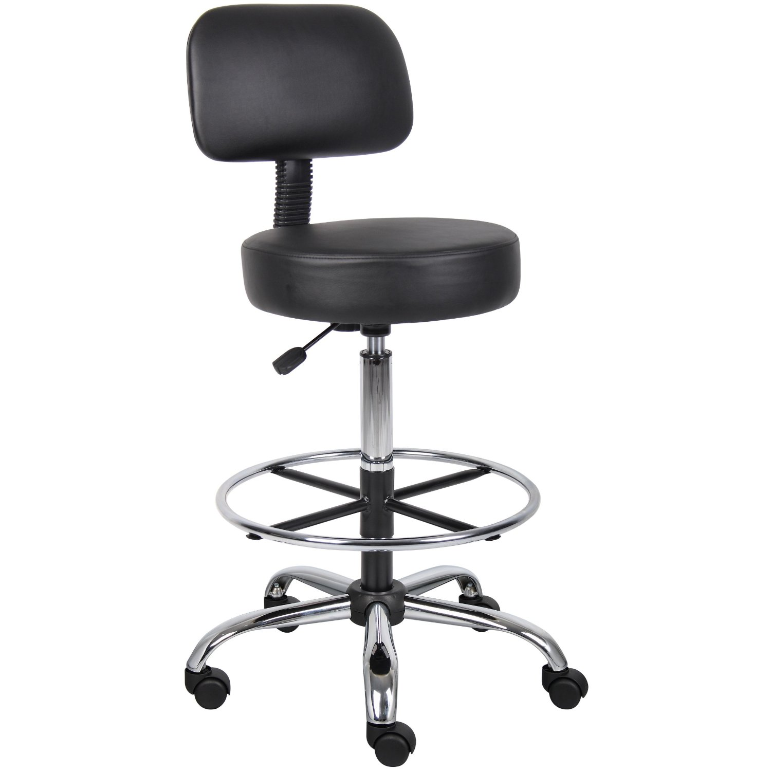 standing desk chairs spa pedicure chair for sale 2017 buyers guide  standingdeskgeek