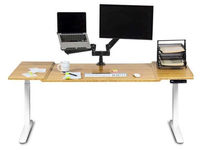 Standing Desk Reviews  Standing  StandUp Desk Reviews