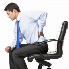 Ergonomic Chair For Short Person Blue Leather Swivel Recliner How To Choose Ergonomc People Standingdesktopper